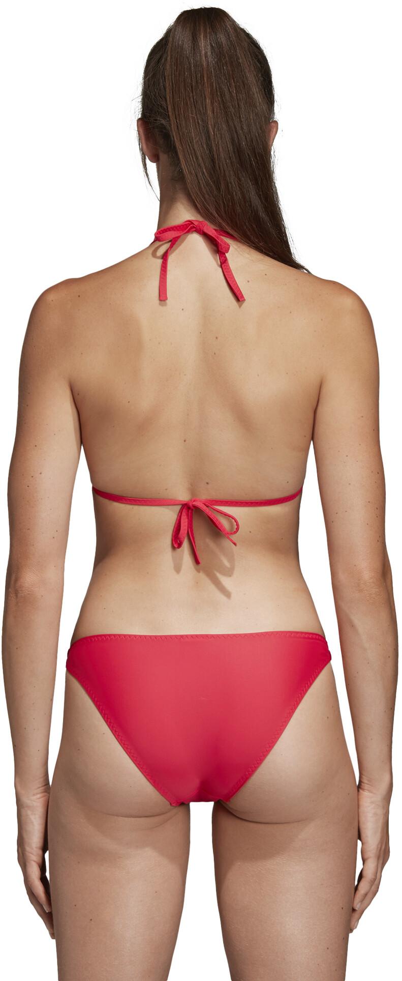 8eeb5868bb4cd5 adidas BW Sol bikini Dames roze I Eenvoudig online bij Bikester